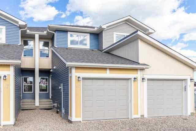 41 Saddlestone  Link NE in Saddle Ridge Calgary