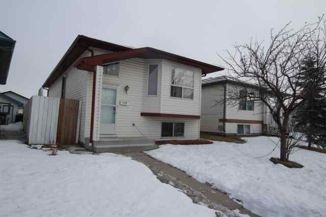 MLS® #A1063543 176 APPLESIDE Close SE T2A 7T8 Calgary