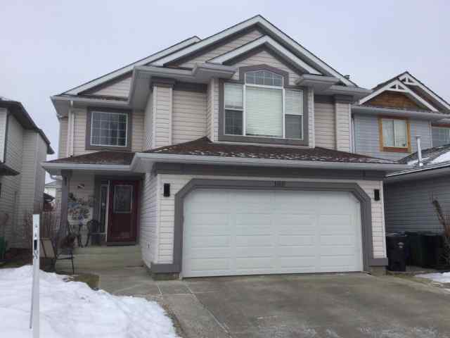 100 Mt Selkirk Close SE in McKenzie Lake Calgary