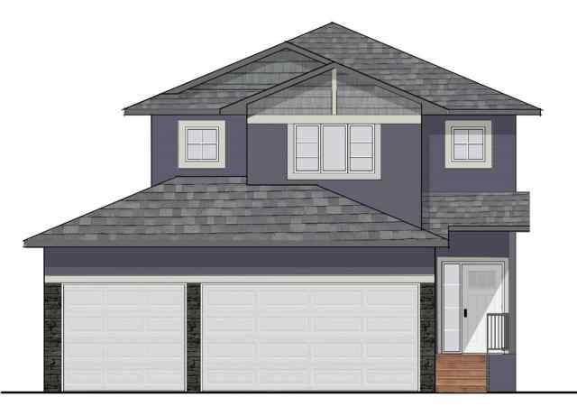 Arbour Hills real estate 10630  134A Avenue in Arbour Hills Grande Prairie