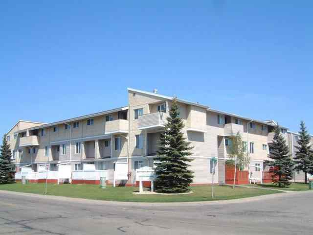 South Patterson Place real estate 324, 9736 82 Avenue in South Patterson Place Grande Prairie