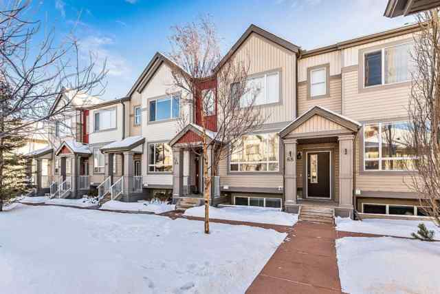 Copperfield real estate 60 COPPERPOND Close SE in Copperfield Calgary