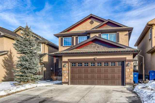 Evergreen real estate 20 Everbrook Link SW in Evergreen Calgary