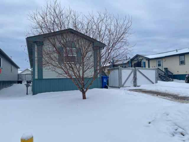 120  Morgan Avenue in Timberlea Fort McMurray MLS® #A1063820