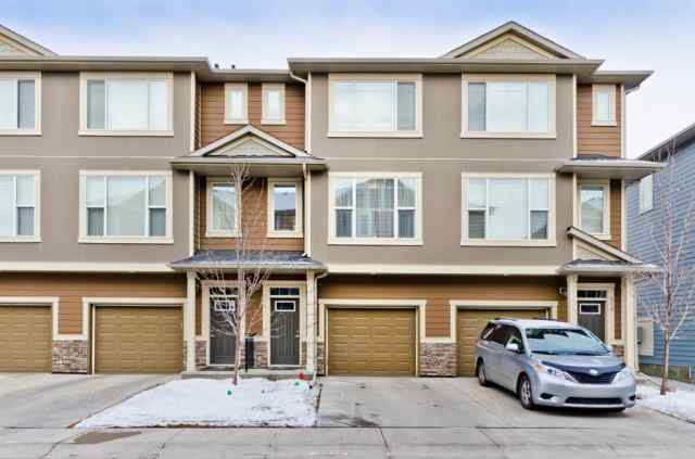 514 Panatella  NW in Panorama Hills Calgary MLS® #A1063861