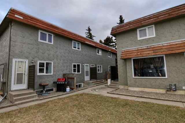 228, 230 Mayor Magrath Drive N in Westminster Lethbridge MLS® #A1063888