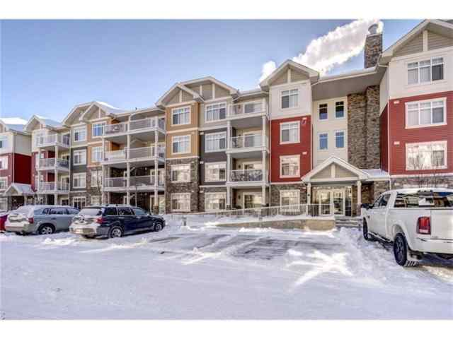 3207, 155 Skyview Ranch Way NE in  Calgary MLS® #A1063889
