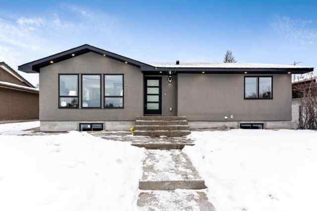 3408 Lancaster Way  in Lakeview Calgary MLS® #A1063898