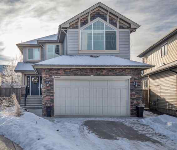 1507 Montgomery Place SE in Montrose High River MLS® #A1063985