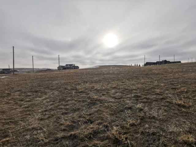NONE real estate 1 Cricklewood Close in NONE Cardston