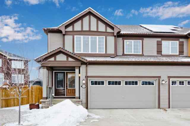 172 Viewpointe Terrace in Westmere Chestermere MLS® #A1064181