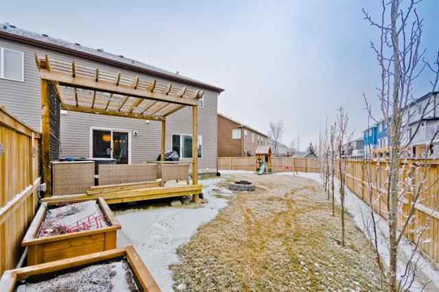 MLS® #A1064181 172 Viewpointe Terrace T1X 0P9 Chestermere