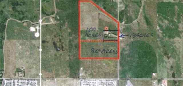 Box 13 Site 22 RR 2 George Freeman Trail   in NONE Strathmore MLS® #A1064422