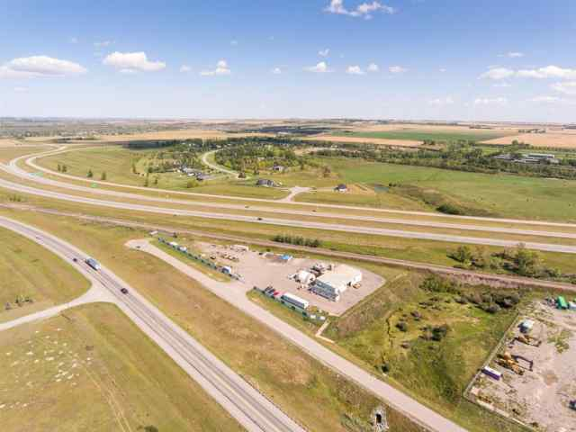 MLS® #A1064500 402048  81 Street E T0L 0A0 Rural Foothills County