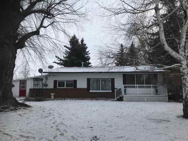 282 W 4 Avenue S in NONE Magrath MLS® #A1064981