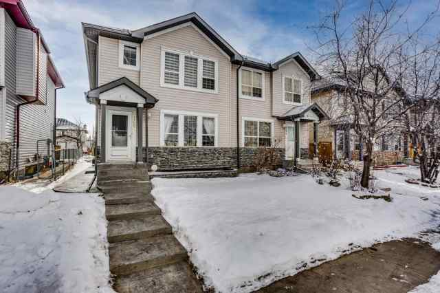 168 Taravista Way NE in Taradale Calgary MLS® #A1065039