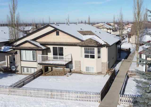 36, 103 Addington Drive T4R 2C6 Red Deer