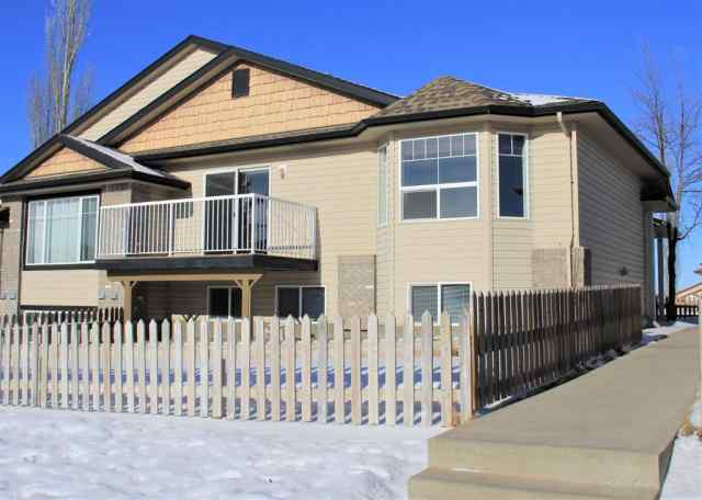 MLS® #A1065102 36, 103 Addington Drive T4R 2C6 Red Deer