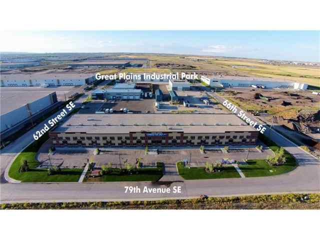 Unit-16-6420 79 Avenue SE in Great Plains Calgary MLS® #A1065118