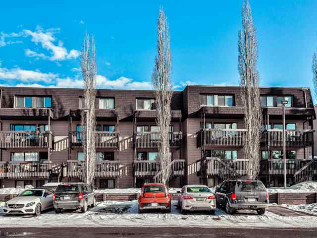 Unit-50-3519 49 Street NW in Varsity Calgary MLS® #A1065199