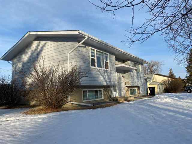 310 6   Avenue  in NONE Bassano MLS® #A1065236