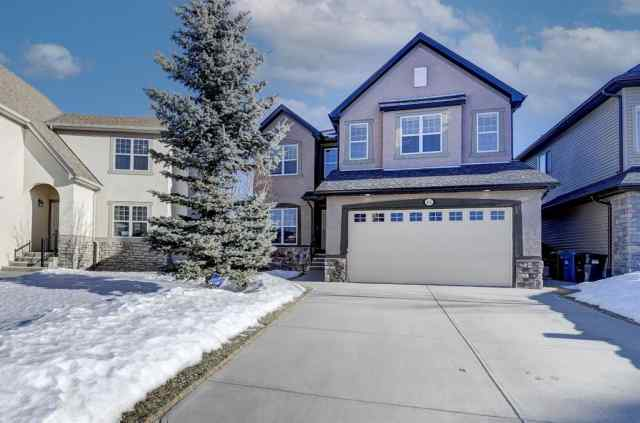 452 Evergreen Circle SW T2Y 0H2 Calgary