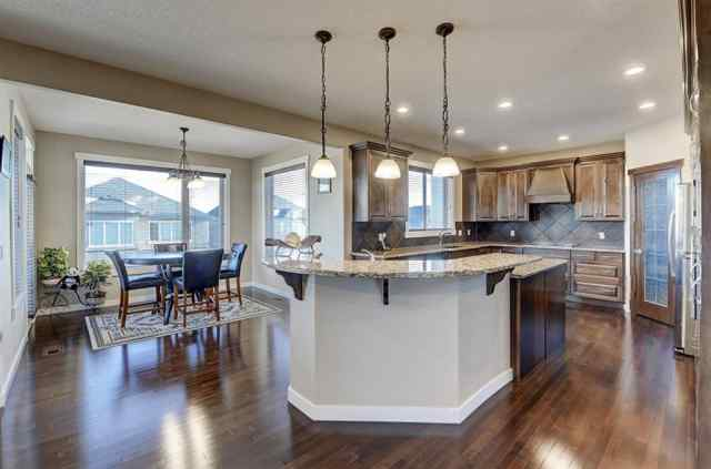 MLS® #A1065396 452 Evergreen Circle SW T2Y 0H2 Calgary