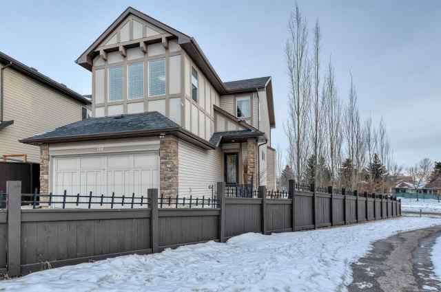 174 Valleyview Court SE in Dover Calgary MLS® #A1065566