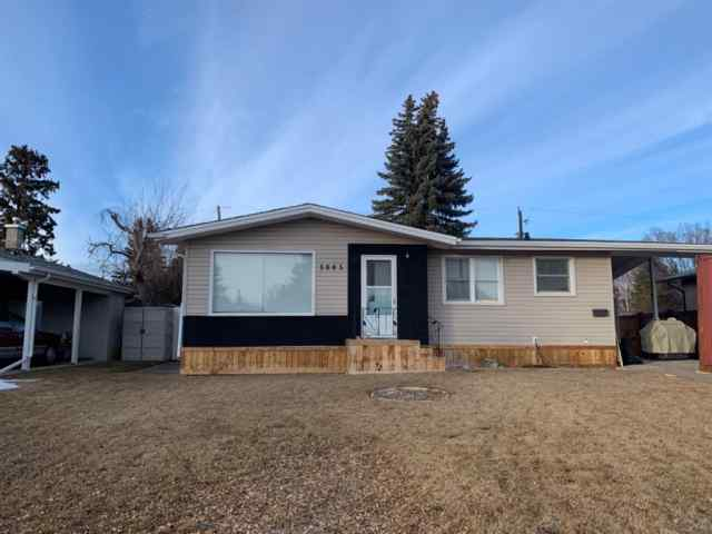 Lakeview real estate 3005 11 Avenue S in Lakeview Lethbridge