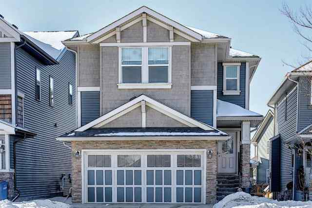 289 Kings Heights Drive SE in Kings Heights Airdrie