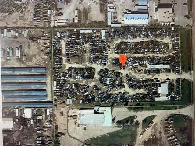 7515 40 ST  NE in Saddleridge Industrial Calgary MLS® #A1066005