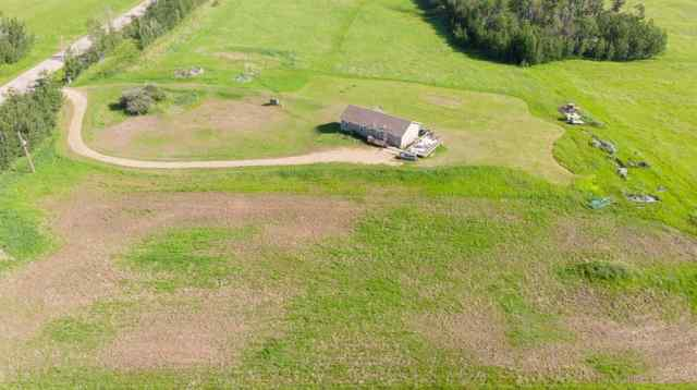 423019 Range Road 10   in NONE Rural Ponoka County MLS® #A1066141