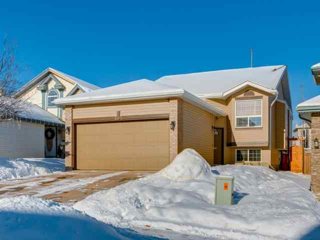 Arbour Lake real estate 54 Arbour Butte Crescent NW in Arbour Lake Calgary