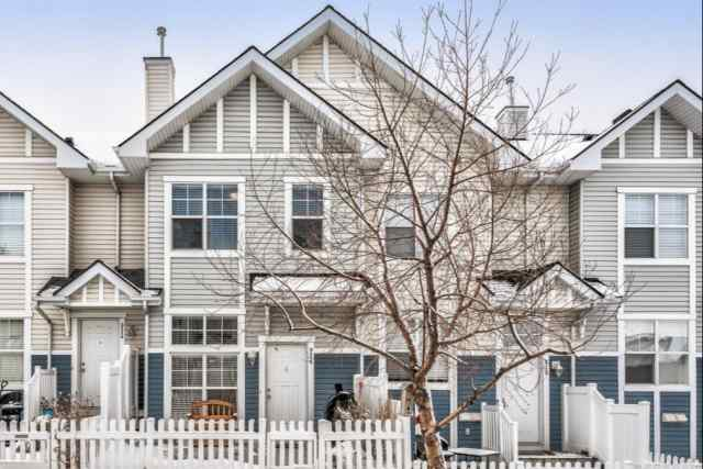 3116 New Brighton Gardens SE in New Brighton Calgary MLS® #A1066430