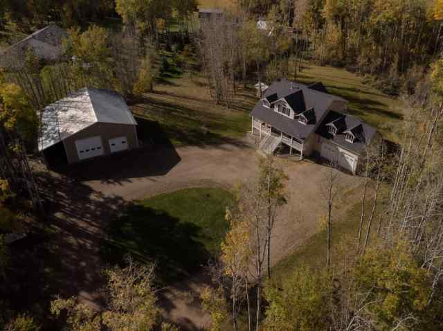 MLS® #A1066462 17, 712028 Range Road 51 Road T8X 4A4 Rural Grande Prairie No. 1, County of
