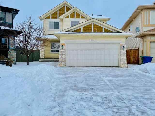 804 Coopers Square SW in Coopers Crossing Airdrie MLS® #A1066550