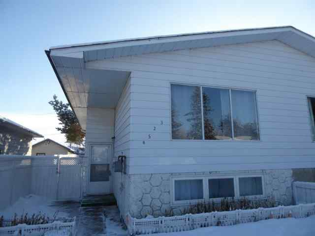 Dover real estate 4523 26 Avenue SE in Dover Calgary