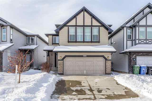 1200 BRIGHTONCREST Common SE T2Z 1A4 Calgary