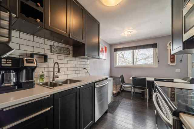 Unit-209-3615B 49 Street NW in Varsity Calgary MLS® #A1066815