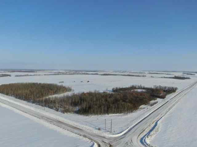 On Township Road 564  in NONE Andrew MLS® #A1066879