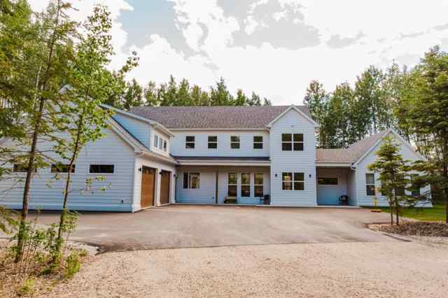704018 Range Road 65   in ZZZ Fake Community Rural Grande Prairie No. 1, County of MLS® #A1066913