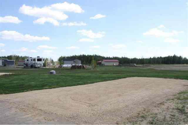 Unit-154-41019 Range Road 1-1   in Sandy Point Rural Lacombe County MLS® #A1066943