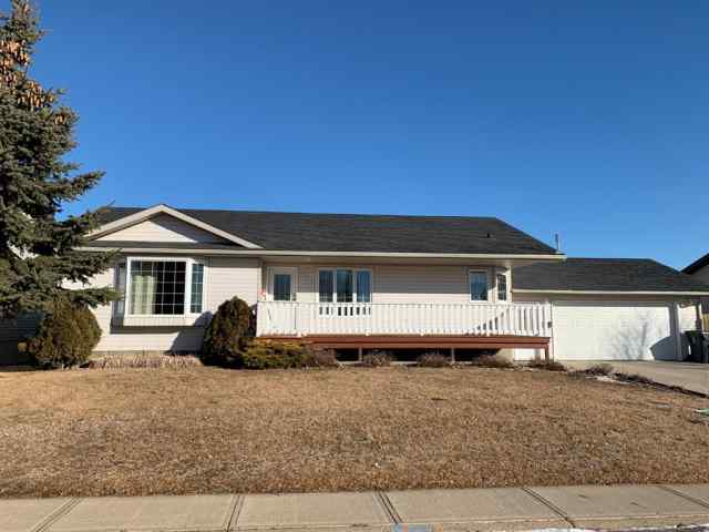 MLS® #A1066963 109 Westview  Crescent T0K 0G0 Bow Island