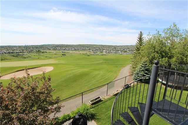 35 PANORAMA HILLS Point NW in Panorama Hills Calgary MLS® #A1067055
