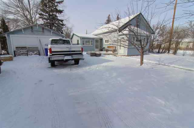 MLS® #A1067089 5021 3 Street W T0L 0T0 Claresholm