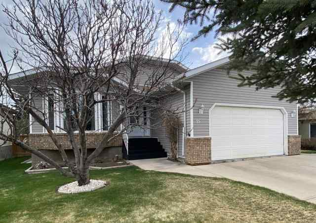 55 Prairie Meadows Road  in West End Brooks MLS® #A1067281