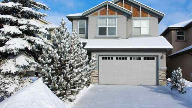 Evergreen real estate 119 Everwillow Park SW in Evergreen Calgary