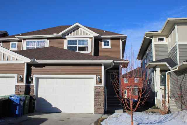210 Saddlelake Terrace NE in Saddle Ridge Calgary MLS® #A1067557