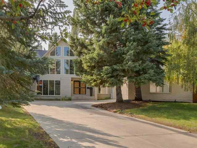 332 Pump Hill Gardens SW in Pump Hill Calgary MLS® #A1067569