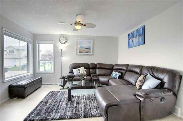 MLS® #A1067613 148 APPLESIDE Close SE T2A 7T9 Calgary